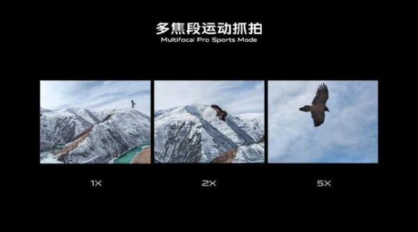 vivo X60系列正式发布:首发Exynos 1080 蔡司光学镜头加持 3498元起售