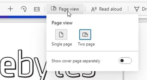 Edge浏览器将迎新年重大更新:Flash正式被移除