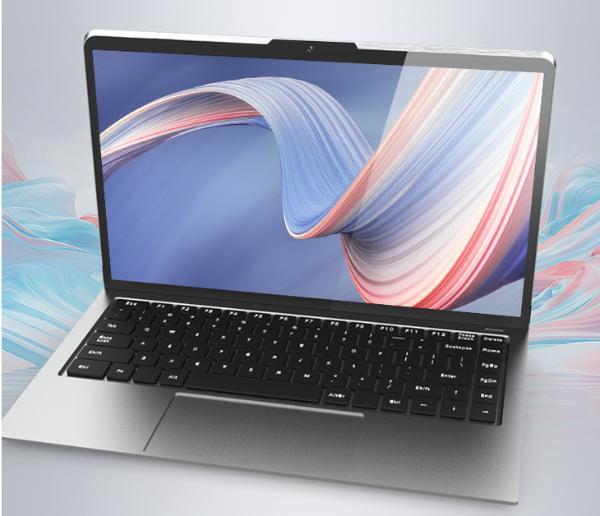 国产处理器与显卡笔记本上市,售价不菲