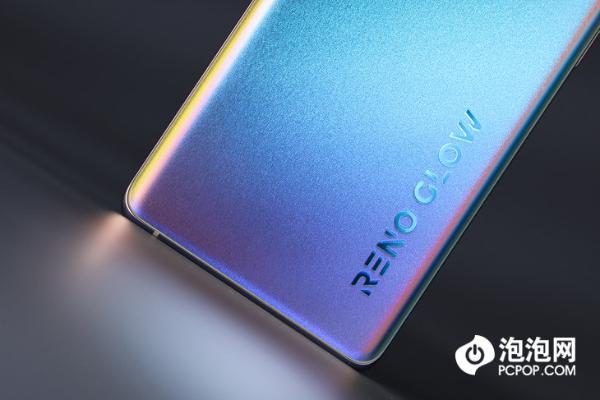 OPPO Reno5 Pro+评测:对得起期待的年度视频手机