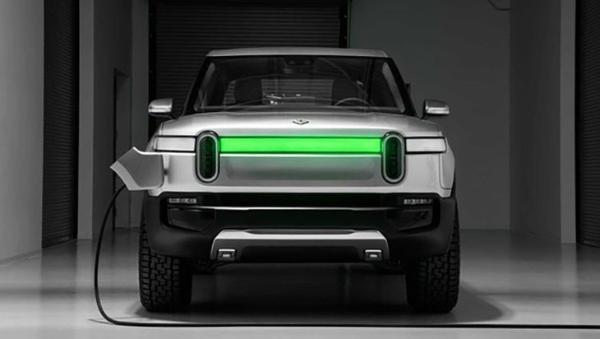 果粉心动了吗?传闻Apple Car项目重启并在明年9月亮相