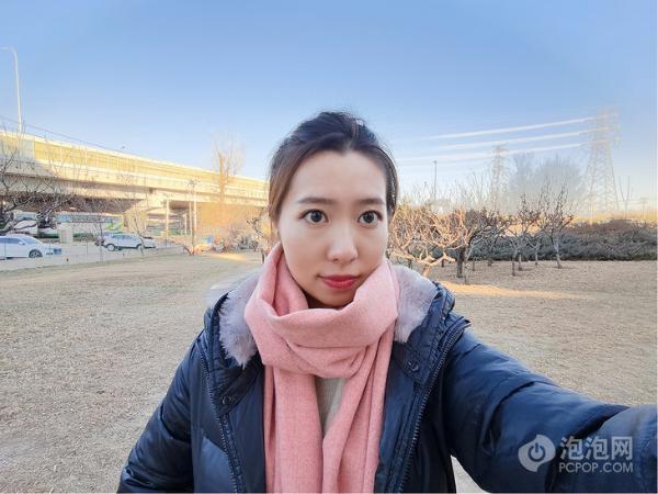 华为nova8 Pro评测:让自拍更简单 开创Vlog手机时代
