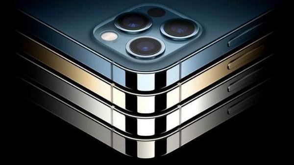 你信吗?苹果分析师爆料iPhone 13系列推出时间