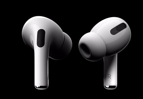 2020全球真无线蓝牙耳机:苹果保持领先地位,占近一半份额