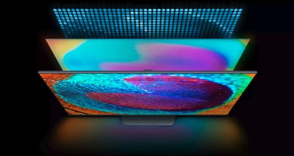音画表现俱出色-OPPO智能电视S1