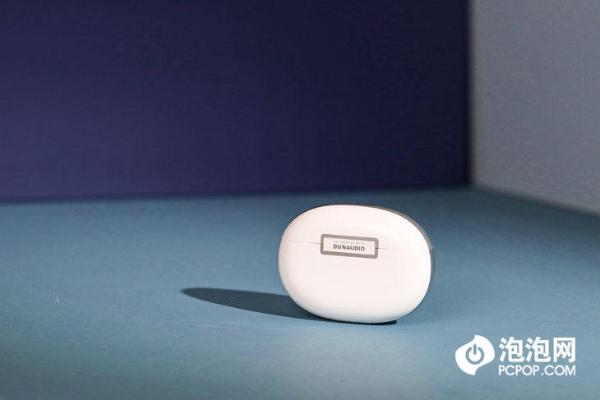 16年音频技术积累,OPPO Enco X耳机赢得认可