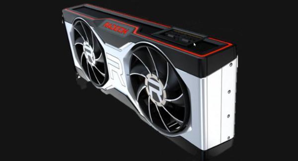 耐心等待!AMD或将于三月份发RX6700系列显卡