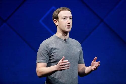 大打出手!Facebook将对苹果发起反垄断诉讼