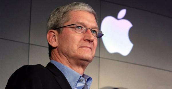 苹果iPhone 12的物料成本比iPhone 11高出21%