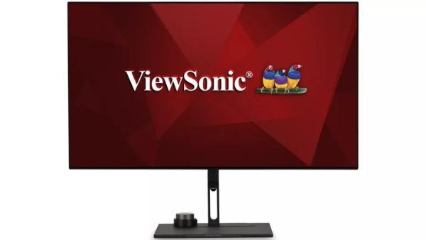 价格超过3万!优派推出8K专业显示器VP3286-8K