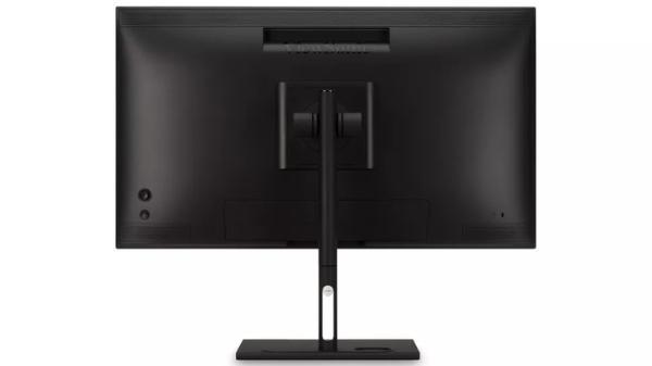 售价超3万!优派推出8K专业显示器VP3286-8K