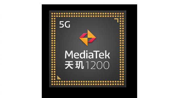 MediaTek发布新一代天玑旗舰   天玑1200全新体验赋能5G移动市场