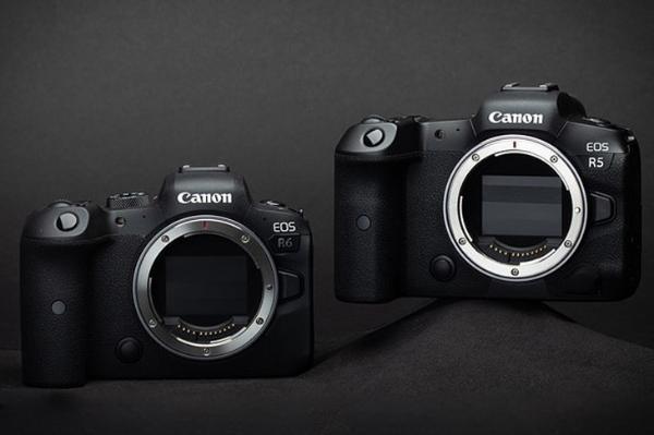 终于支持1080 120p拍摄 佳能2月将发布EOS R5新固件