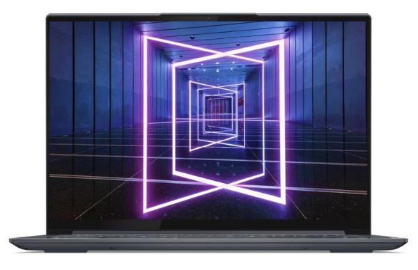 联想YOGA 14s将升级2.8K+90Hz OLED屏幕