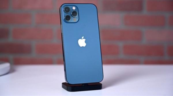 比往年更早!iPhone 13将在富士康深圳厂区打样