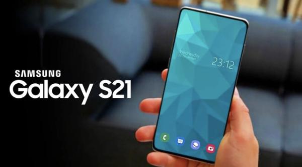 三星发布5nm手机芯片Exynos 2100:S21系列首发