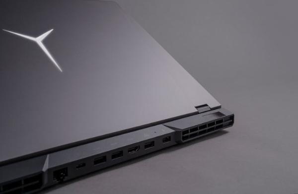 联想拯救者R9000P公布:首发2.5K 165Hz屏幕