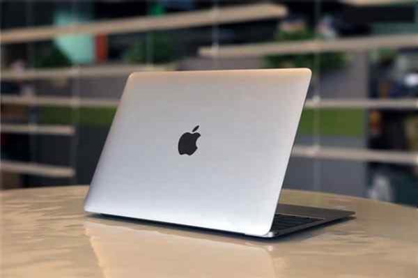 苹果解决M1处理器Mac侧翻问题