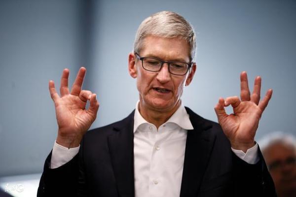 苹果再次非官方修复:非原装摄像头会弹出警告
