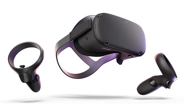 苹果AR眼镜要来了?IDC 预测:将在2021或2022年推出
