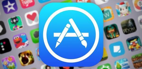 无版号游戏迎来最强清洗,超4万多款被苹果App Store下架