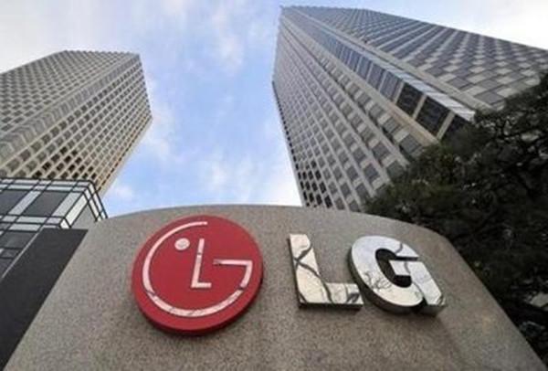 LG将出售手机业务 首款卷轴屏手机要凉