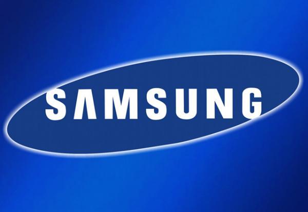 三星宣布Galaxy设备安全更新周期