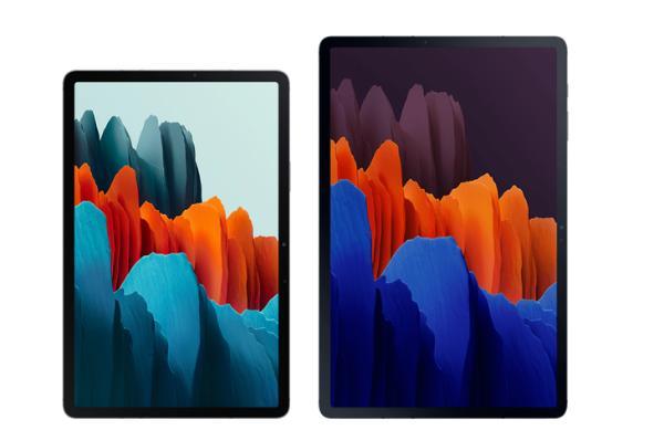 三星Galaxy Tab S8系列平板曝光,搭载骁龙888