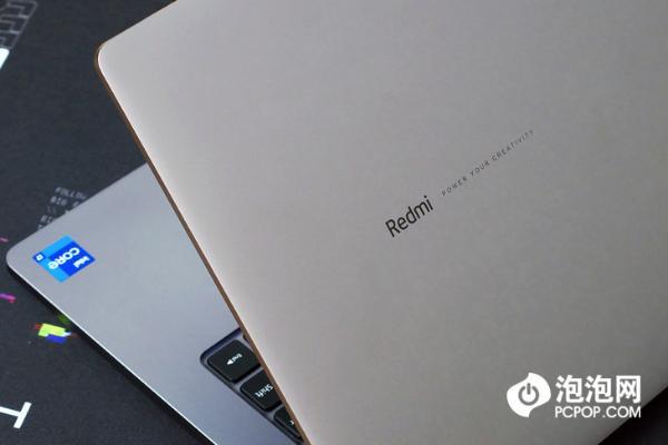 """性能和体验都很""""亲""""RedmiBook Pro 14评价"""