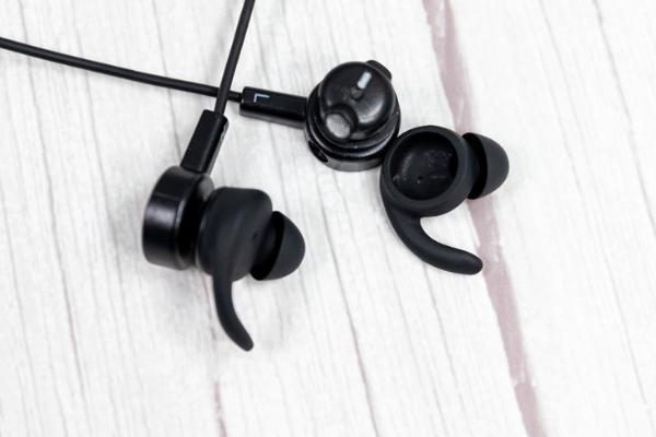 多种形态由我定,雷柏VM150S线控游戏耳机评测