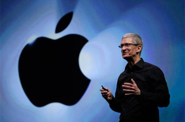 苹果将于3月16日举行春季发布会 新 iPad/mini将迎来重大更新