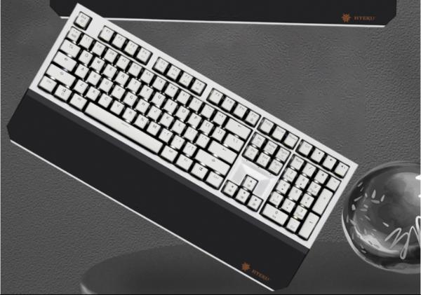 2021(0~500元)高性价比机械键盘推荐