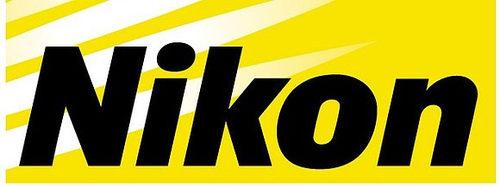 微销售再创新高!尼康发布了第三季度收益报告