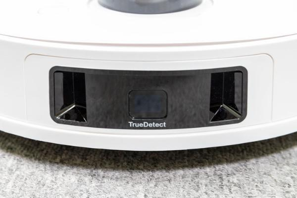 2021年扫地机器人革新之作 科沃斯地宝T9评测
