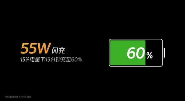 性能先锋iQOO Z3发布,骁龙768G 1699元起
