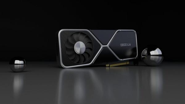 传闻称RTX3080Ti显卡再度推迟发布
