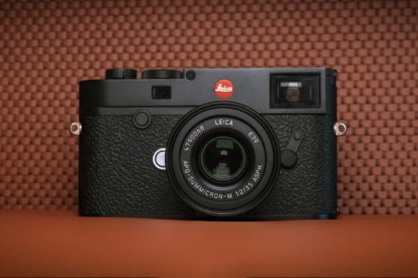售价超5W元 徕卡全新35mm F2镜头价格曝光