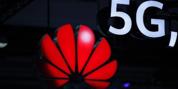 昨夜今晨:iQOO Neo5发布2499元起售  华为2021年起将收取5G专利费单台上限2.5美元