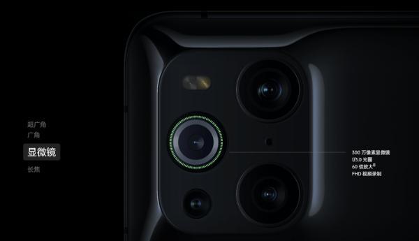 手机影像系统都有哪些有意思的新玩法?