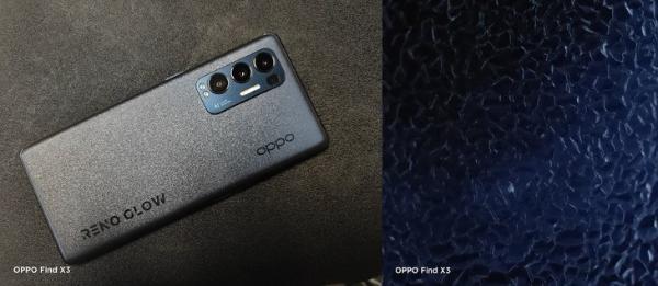 OPPO Find X3评测:虽无Pro之名,体验依旧旗舰
