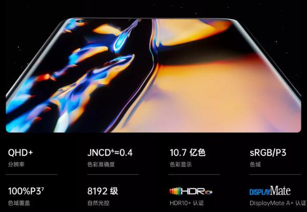 记录真实色彩 Find X3系列搭载全链路色彩引擎