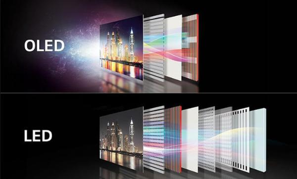 搭配OLED屏幕的苹果新Mac明年有望上市