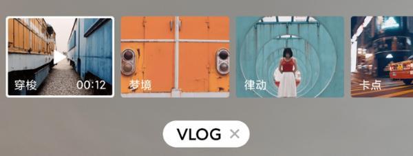 双机皇,新标杆 小米11 Ultra/小米11Pro评测