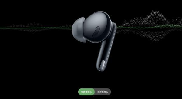 OPPO Enco X使用体验:佩戴比苹果舒服,出差神器
