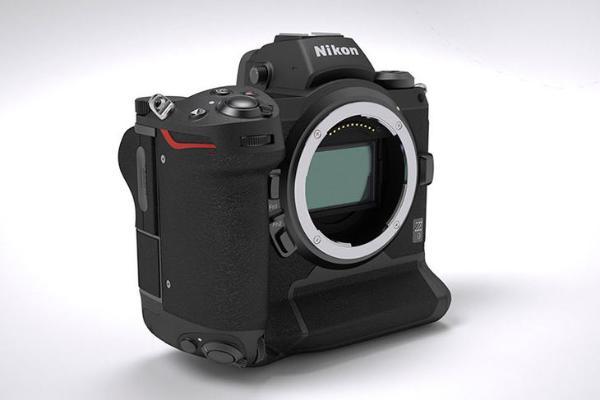 尼康表示将在今年推出可拍摄8K画质旗舰相机