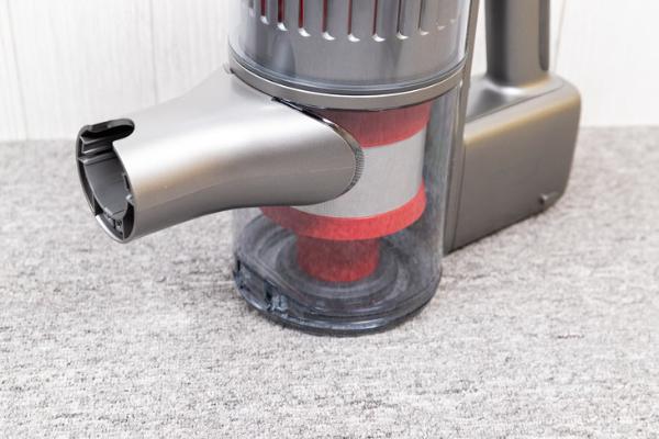 告别过敏反应,你可能需要这款吸尘器