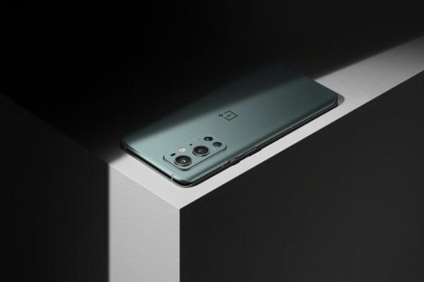 近期将要发布的手机盘点 有你期待的吗?