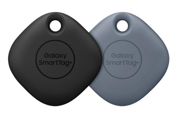 """三星推出""""Galaxy智能标签+"""" 可用AR找物体"""