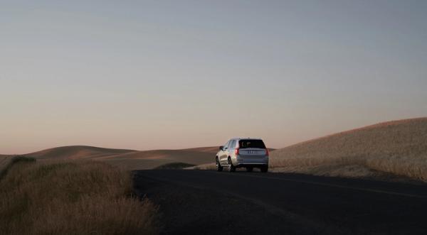 吉利汽车考虑重启对沃尔沃的IPO计划