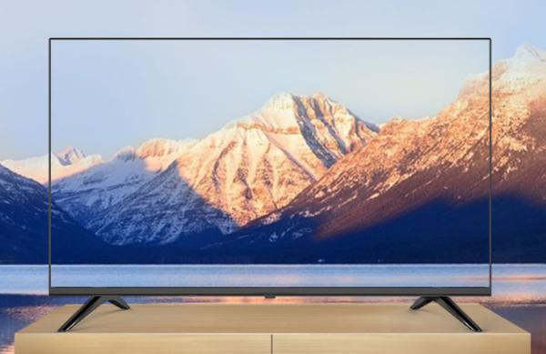 电视涨价又添因素!康宁将上调显示屏玻璃基板价格